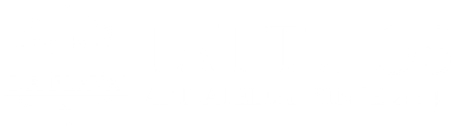 Tattoo Stuttgart - Studio Logo