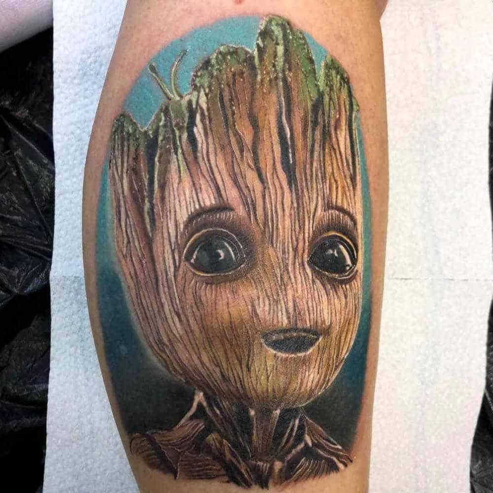 da flava tattoos tattoo stuttgart groot tattoo