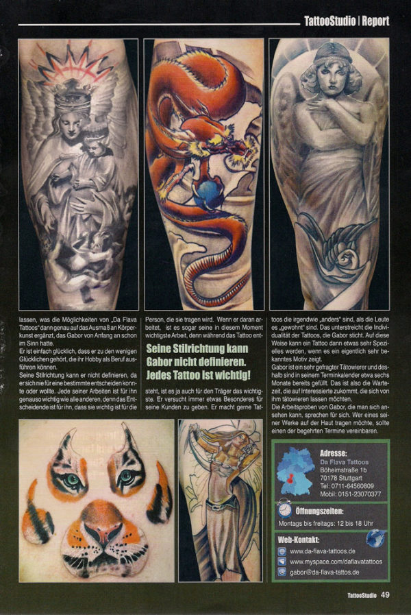 da-flava-tattoo-presse-magazine