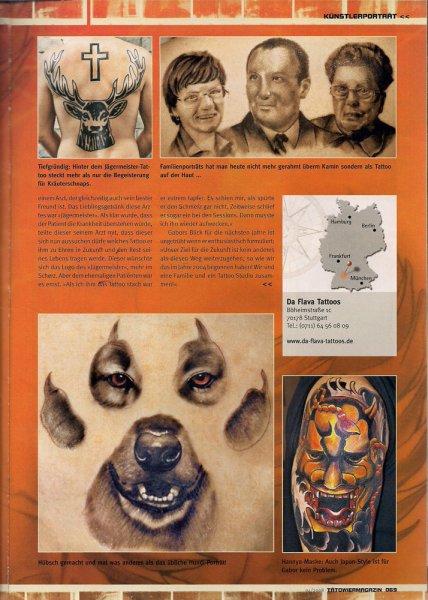 da-flava-tattoo-presse-tatowierer-magazine