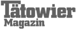 tatowier-logo